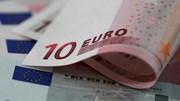 Euro em máximos de mais de seis meses após comentários de Merkel