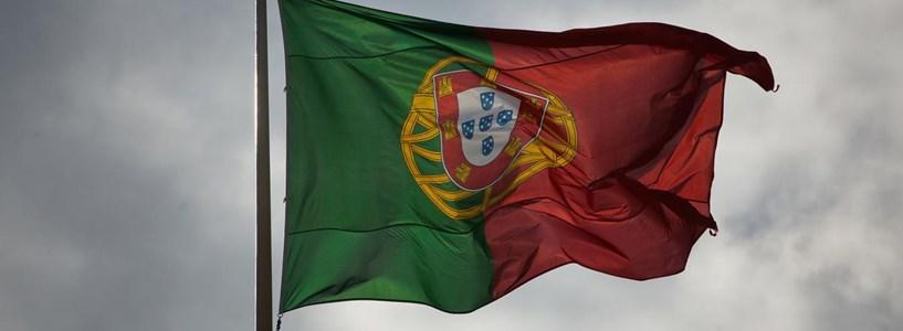 Morgan Stanley recomenda aposta contra obrigações portuguesas a cinco anos