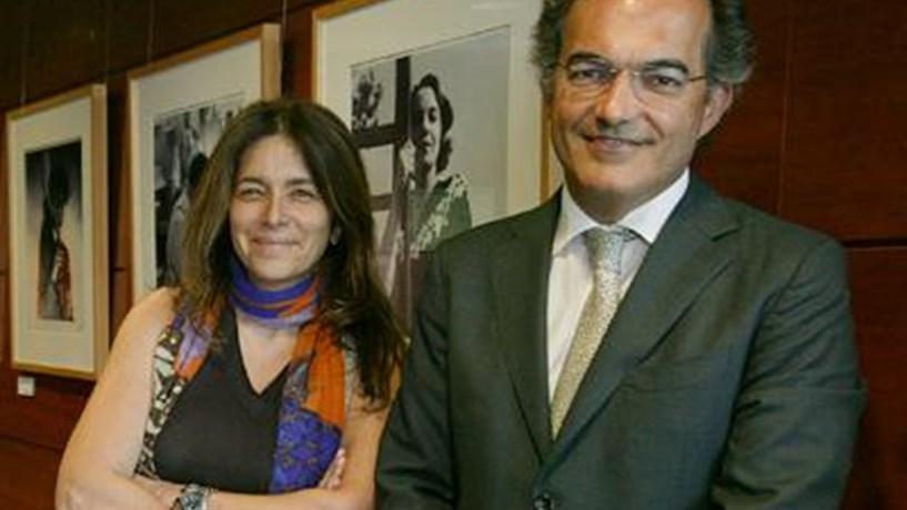 Advogados: Sociedade de Júdice anuncia contratação de Diogo Perestrelo