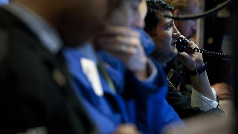 Abertura dos mercados: Bolsas e euro sobem à espera do BCE