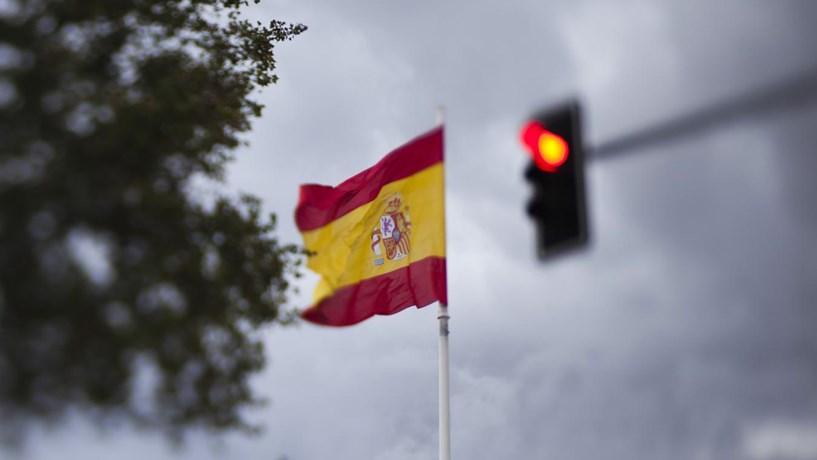 Empresa de gás natural Fenosa muda sede de Barcelona para Madrid