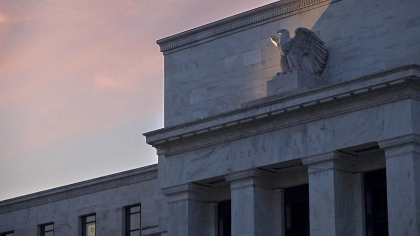 fall river usaa federal savings bank