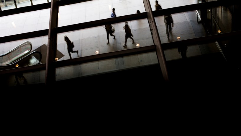 FMI: Função Pública volta a ser a mais visada no corte de quatro mil milhões