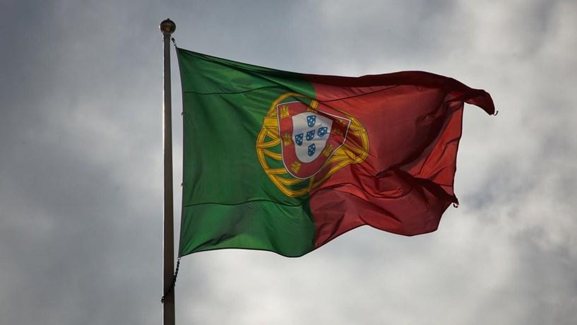 Juros portugueses sobem pela quarta sessão após rápido alívio da DBRS