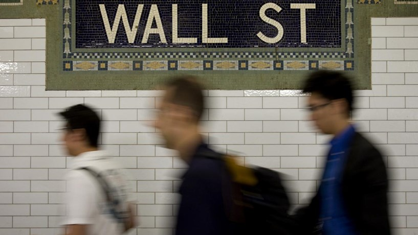 Bolsas dos EUA sobem ainda à boleia de Yellen