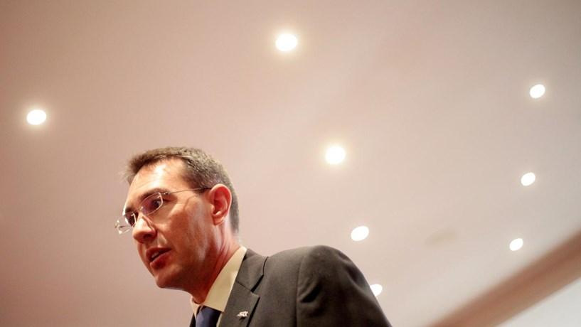 Sindicatos do Fisco querem directores-gerais no Parlamento a explicar caso das offshores