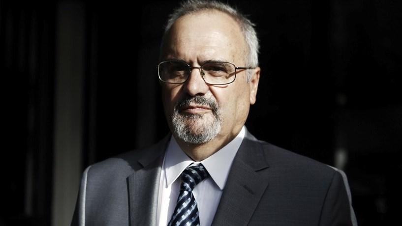 Vieira Lopes: Governo revelou abertura para negociar novo IMI
