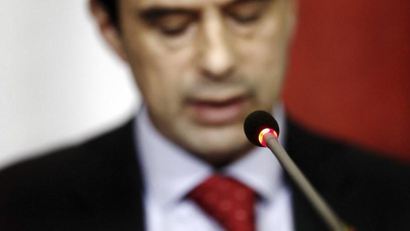 Portugal terá juros mais baixos e prazos mais longos nos empréstimos europeus