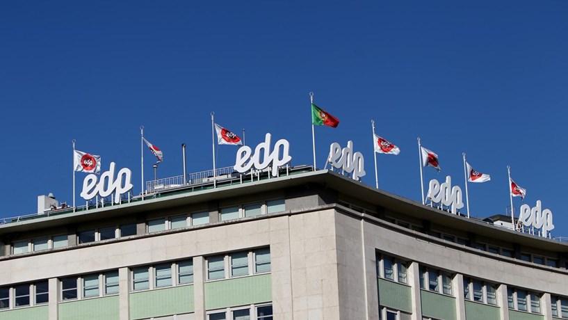 EDP é uma das marcas mais valiosas do mundo