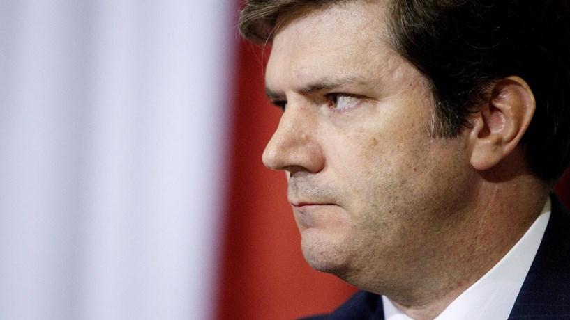 Governo aprova regime de IVA de caixa para volumes de negócios até 500 mil euros