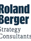 Roland Berger Consultants
