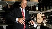 Dona das caves do vinho do Porto Taylor's investe 5,5 milhões no hotel The Yeatman