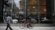 Starbucks vai abrir 300 estabelecimentos em Itália