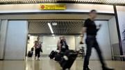 Passageiros aumentam de forma expressiva nos aviões mas também na ferrovia