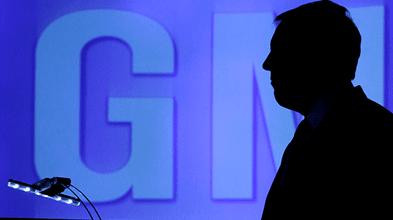 General Motors despede 2.700 na Venezuela depois de encerramento de fábrica