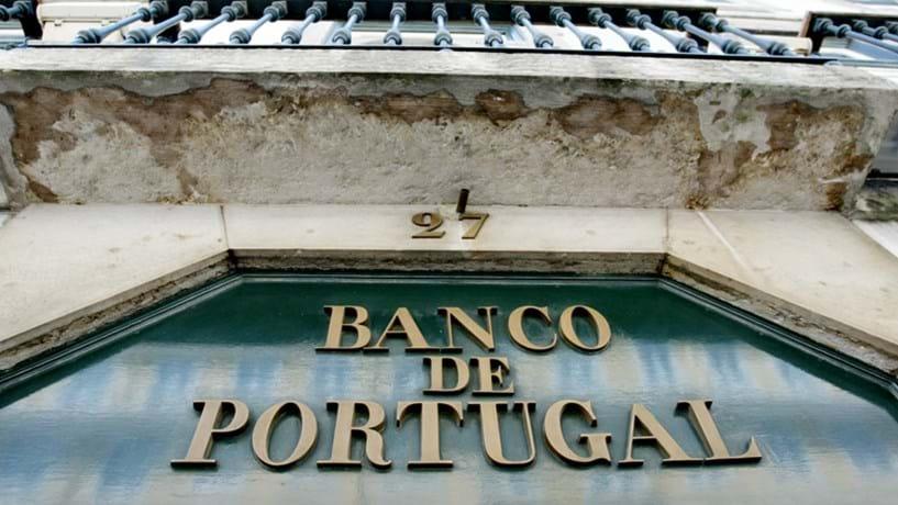 Banco de Portugal alerta que Evo Binary não está habilitada a receber depósitos