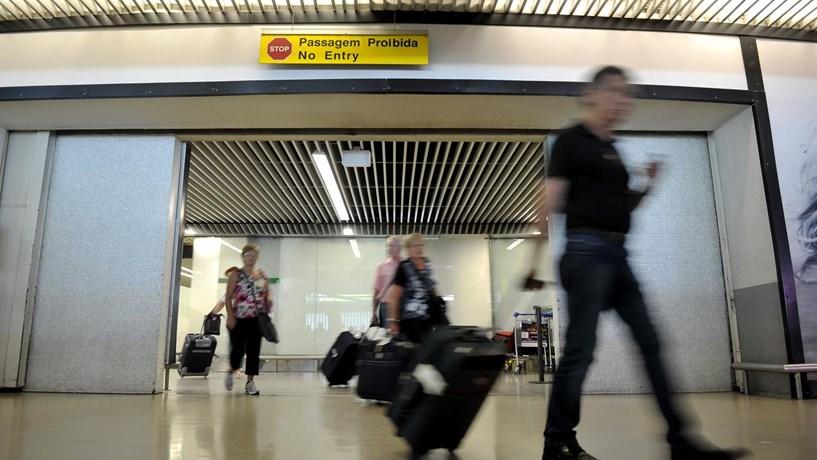 Taxas da ANA: Companhias aéreas querem regulador com mais poderes