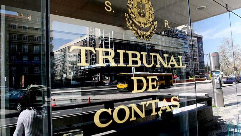 TC: Finanças e Fisco devem aplicar as mesmas regras que impõem aos contribuintes