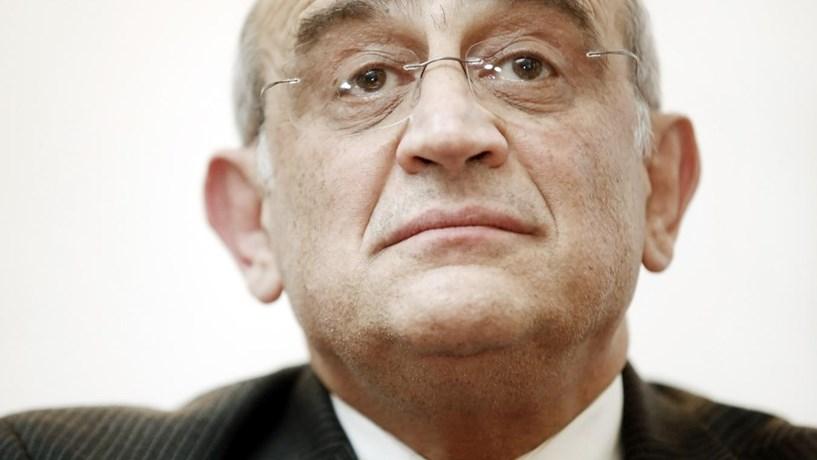 Governo português não descarta venda da TAP a Efromovich