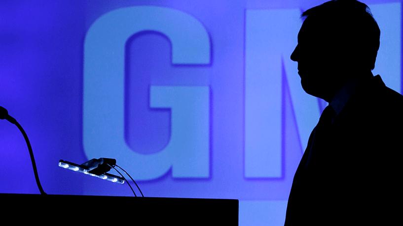 Venezuela apreende fábrica da General Motors e empresa interrompe produção