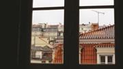 PS quer assembleias de condóminos a autorizar arrendamento a turistas