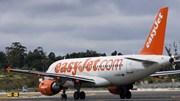 Easyjet não escolhe Portugal para criar subsidiária