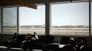 Abastecimento no aeroporto de Lisboa deve estar reparado até às 21:30