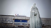 Tribunal de Contas diz que Hospital de Santa Maria teve prejuízos mais de 10 vezes superiores ao reportado