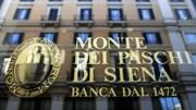 Banca europeia ganha 85 mil milhões de euros em bolsa