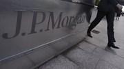 Ina Drew culpa subordinados por perda histórica no JPMorgan