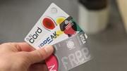 Parlamento chumba fim do imposto de selo nos pagamentos com cartão