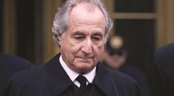 Fundo para vítimas de Madoff ainda só pagou ao seu administrador