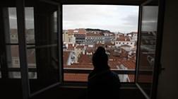 Câmara de Lisboa já suspendeu polémico leilão de casas com renda acessível