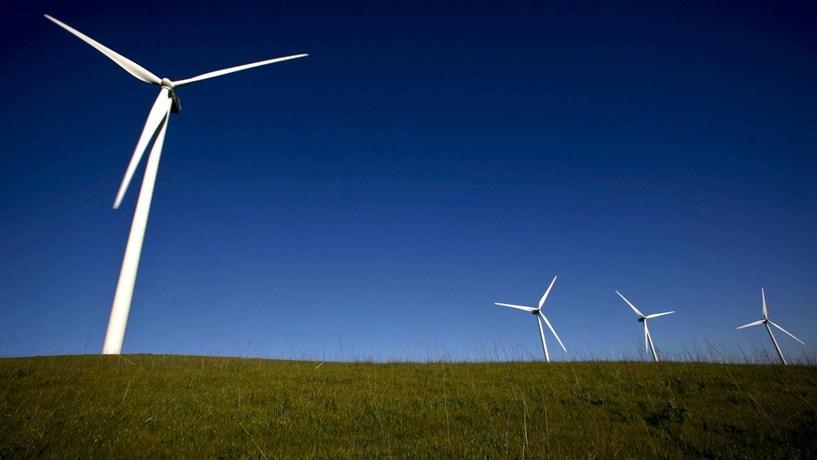 Portugal quer vender energia renovável à Alemanha e França