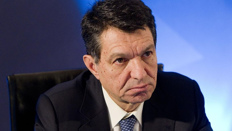 Governo injecta 1.100 milhões de euros no Banif