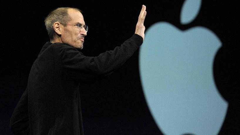 Se há 36 anos tivesse investido na Apple, qual seria o retorno?