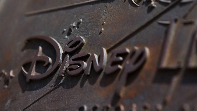 Rolex, Disney e Google são as empresas com melhor reputação
