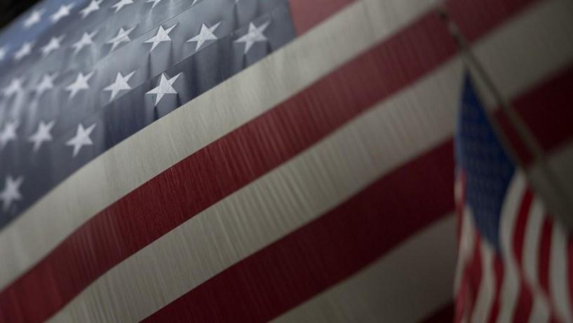 EUA devem tornar-se exportadores de energia na próxima década