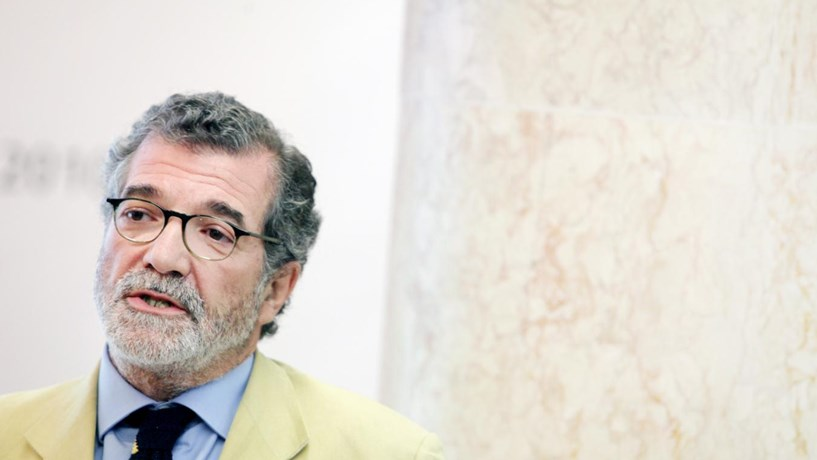 Campos e Cunha reafirma que foi pressionado por Sócrates para demitir na CGD