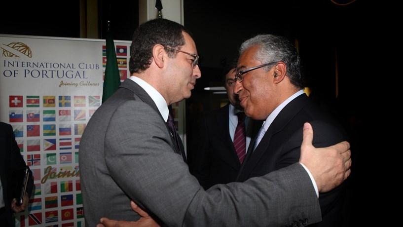 António Costa: Entendimento com Seguro deverá ser clarificado até 10 de Fevereiro