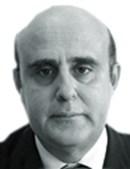 Pedro Dionísio