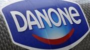 Danone vende negócio de lacticínios nos EUA por 768 milhões