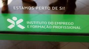 IEFP duplica vagas de estágios profissionais