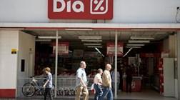 Vendas do Dia crescem 2% em Portugal