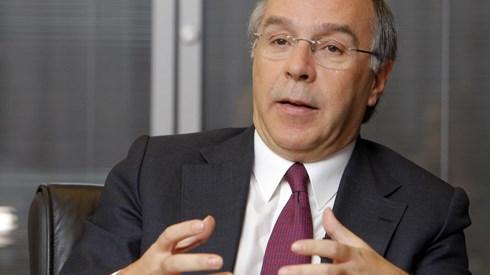 """INE acusa Marques Mendes de """"falsa antecipação grave"""" de dados"""