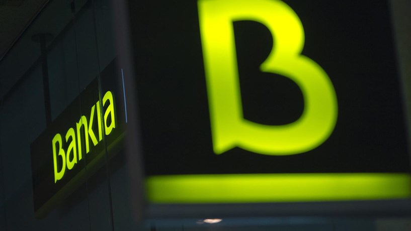 Espanha fica com menos um banco após Bankia absorver BMN