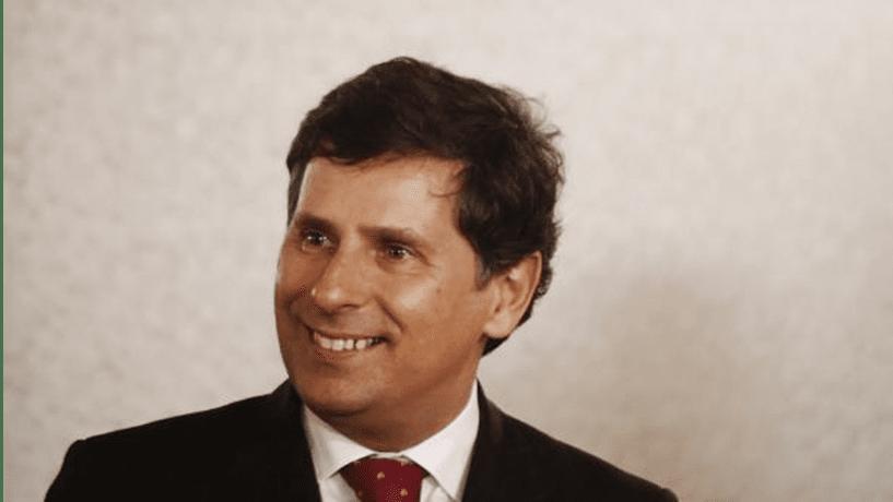 Três deputados do PSD pedem ao Governo novo acordo de concertação