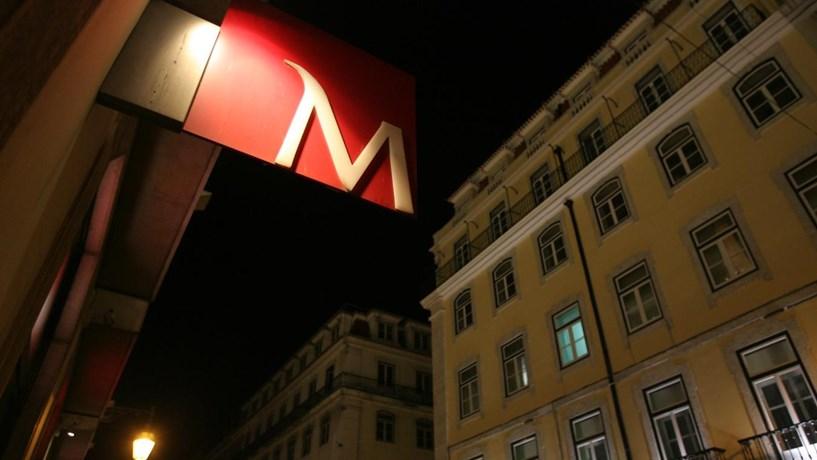Banco polaco do BCP aumenta lucros para 130,3 milhões