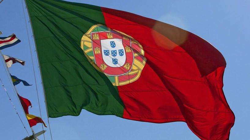 Indicador avançado da OCDE para Portugal recuou em Março pelo sétimo mês