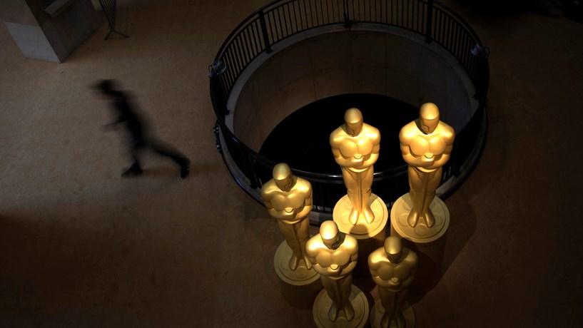 Perdeu os Óscares? Ainda vai a tempo